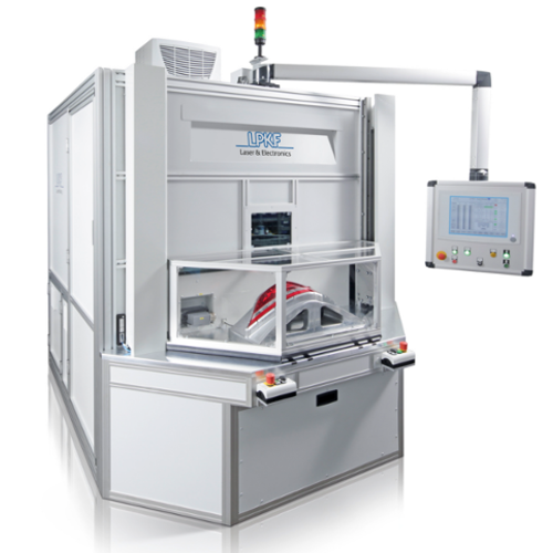 saldatrice-laser-twinweld-3d