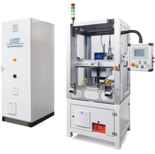 saldatrice-laser-6600