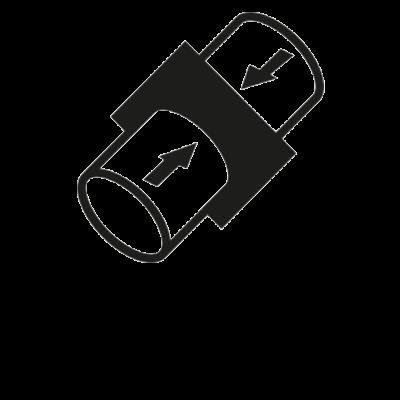 Saldatura tubi