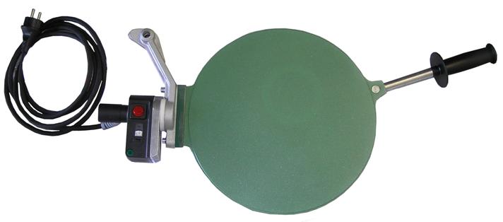 widos-2500-dettaglio-verde