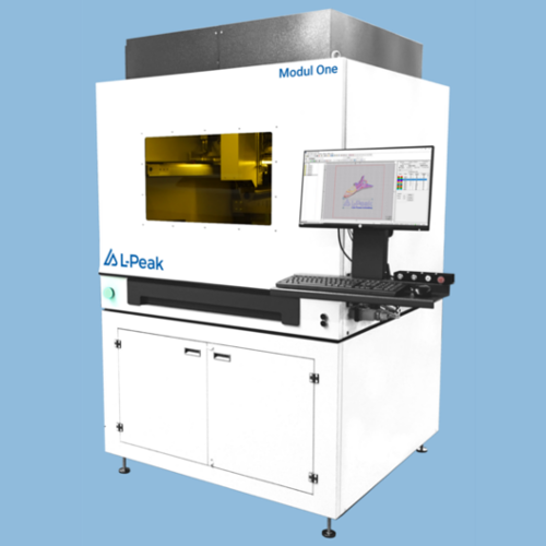 marcatura-laser-modul-one
