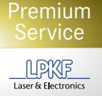 premium-service.-lpkf